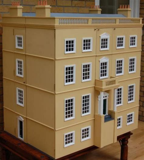anglia dolls houses wisbech house by anglia doll houses dollhouse pinterest