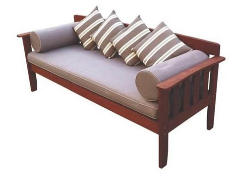 premium patio furniture premium patio furniture in alexandria sydney nsw
