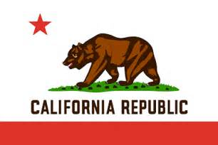 california state colors on the design of american state flags plasticbag org