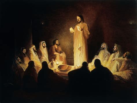 jesus and his disciples 25catholic mormon26 one year can change your life a