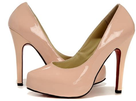 cheap dress shoes for 13 womens shoes