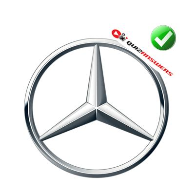 Auto Logo Mit Sternen by Logo Quiz Ultimate Cars Answers Quiz Answers