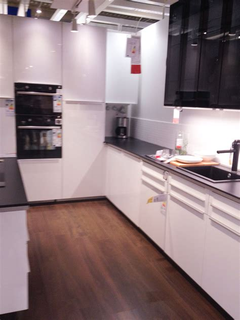 Cuisine Ikea Montpellier cuisine ringhult ikea montpellier eldh 250 s