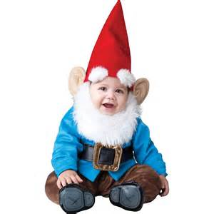 toddler boy halloween costumes unique funny baby costumes costumes fc