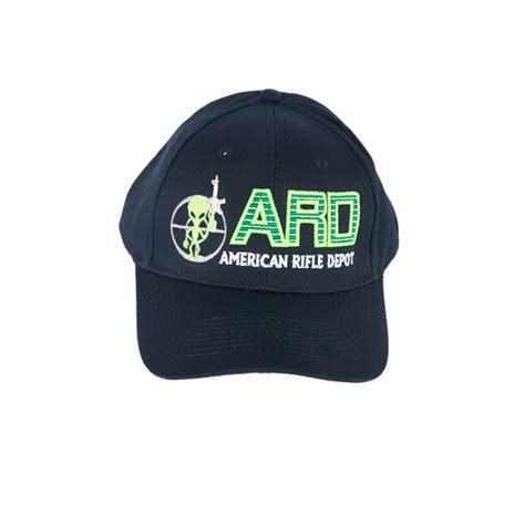 ard hat one size fits all style 1