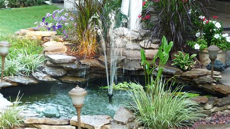 outdoor water feature trends for 2015 houseplansblog dongardner com