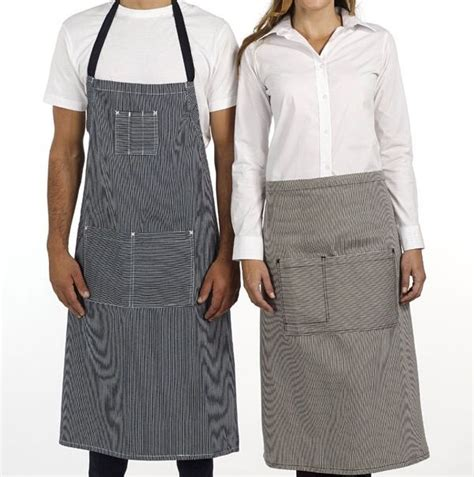 coffee shop apron design 37 best images about hospitality on pinterest cotton