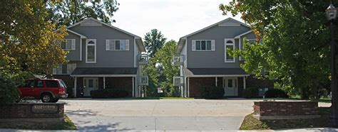 Hickory Grove Apartments Edwardsville Il H P Management Il Inc Quality Living At A Reasonable