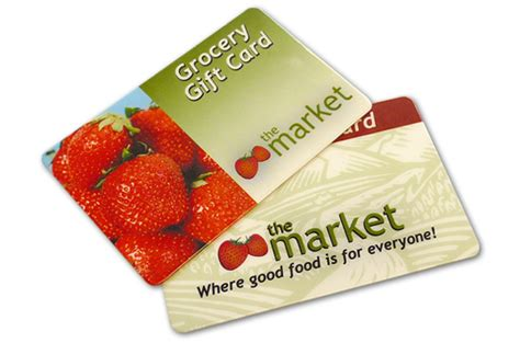 Are Square Gift Cards Reloadable - gift cards the markets
