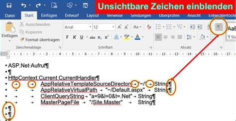 Word Vorlage Speichern Verhindern Word Text Mit Trennzeichen In Eine Tabelle Umwandeln Programmierer Office 365
