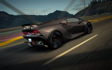 Lamborghini Sesto Elemento Grey Need For Speed Edition lamborghini sesto elemento nfs world wiki fandom