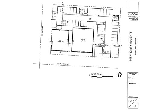 auto repair shop floor plans the gallery for gt automotive repair shop floor plans