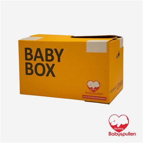 kinderbox ikea kinderbox ikea in deze ikea hack laten we zien hoe je een