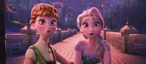 elsa film song there s a new quot frozen quot song and it s absolutely adorable