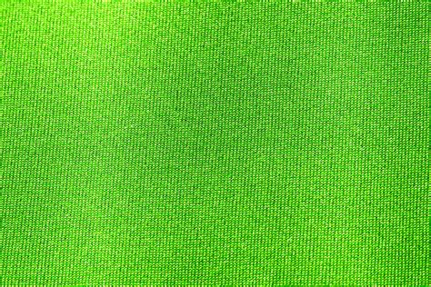 wallpaper green material neon green nylon fabric close up texture picture free