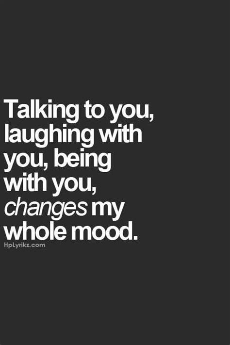 Mood Quotes