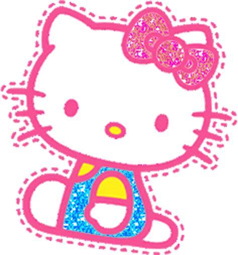 glitter kitty wallpaper hello kitty wallpaper cute hello kitty glitter wallpaper
