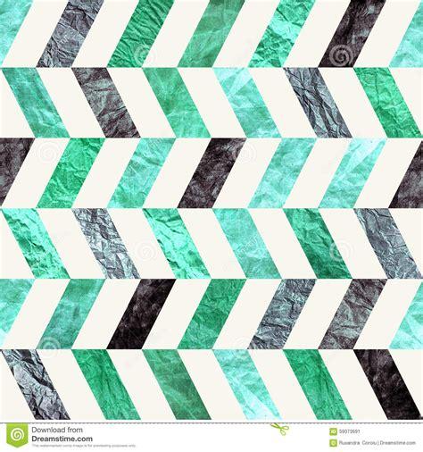 zig zag pattern paper turquoise chevron zig zag vintage paper seamless tileable