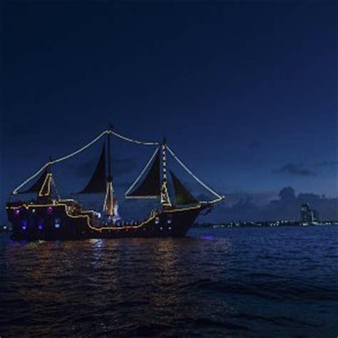 barco pirata zona hotelera cancun travel to cancun pirate show cancun