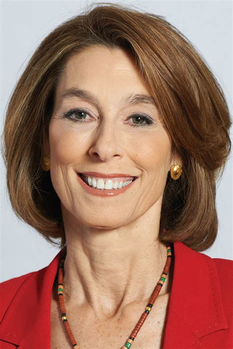 executive women haircuts 2015 no 50 dr laurie glimcher 50 most powerful women in new