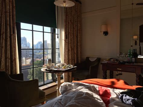 bedroom scenes seven ways hotels are expected to change in 2018 adding