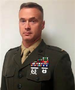marine corps warrant officer quotes