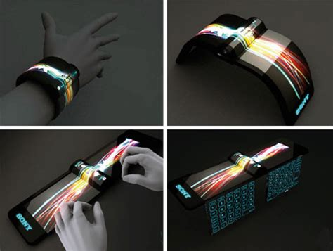 gadget new the newest technology technology nailedcoolest latest