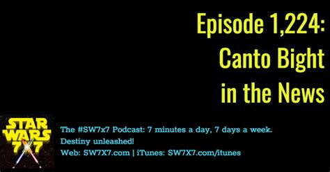 canto bight wars journey to wars the last jedi books wars 7x7 the wars podcast that s rebel rousing