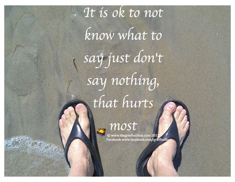 what to say to comfort a friend just do not say nothing the grief toolbox