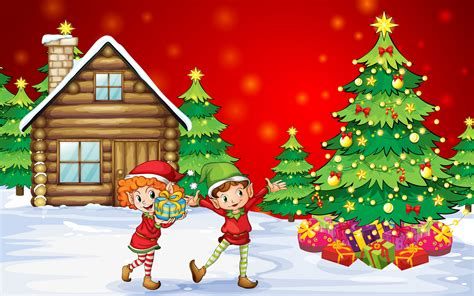 merry christmas 2017 hd wallpapers xmas hd pictures free