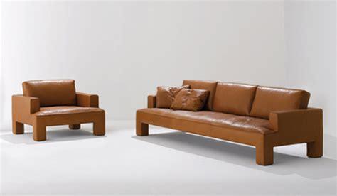 turkish sofa sets by laurameloni home interior decoration