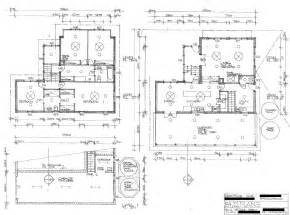 Create A Floor Plan house plans ellison road
