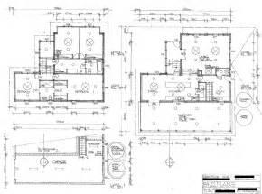 Create Floor Plan house plans ellison road
