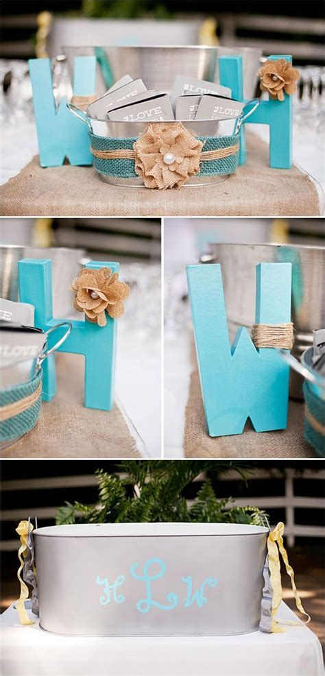 1000  images about Tiffany blue and coral wedding on