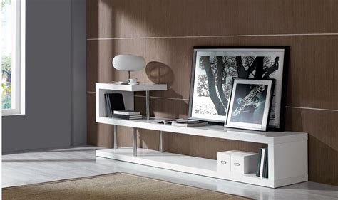 Ikea Kitchen Cabinet Warranty by Contemporary White Lacquer Tv Stand Dayton Ohio Vwin5