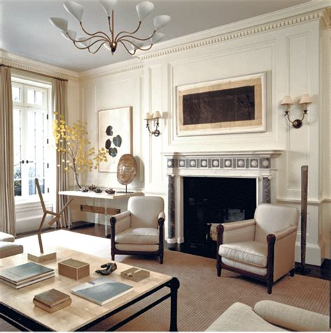 living room portraits interior designer victoria hagan interiors b a s blog
