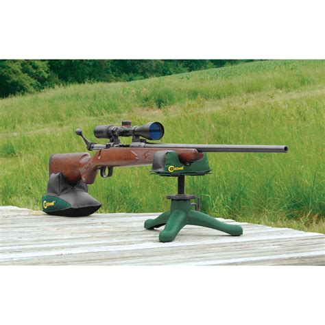 caldwell rock bench rest caldwell the rock jr front shooting rifle bench rest