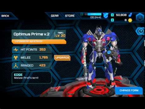 transformers apk free transformers age of extinction v 1 9 1 apk