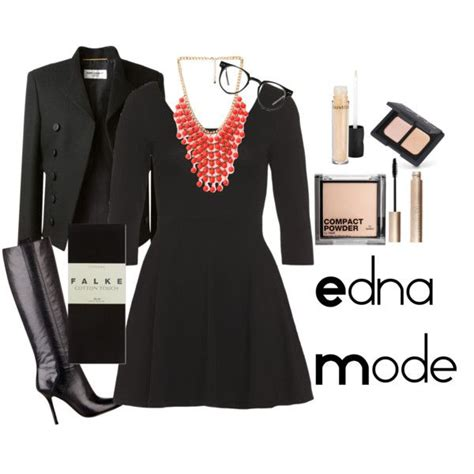 Edna Top By Enter 14 63 best images about edna mode on disney disneybound and edna mode