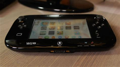 best of wii u nintendo wii u review cnet