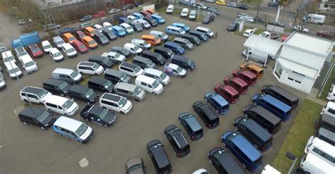 Gebrauchtwagen M Nchen Audi by Vw Gebrauchtwagen M 252 Nchen Begagnad Bil