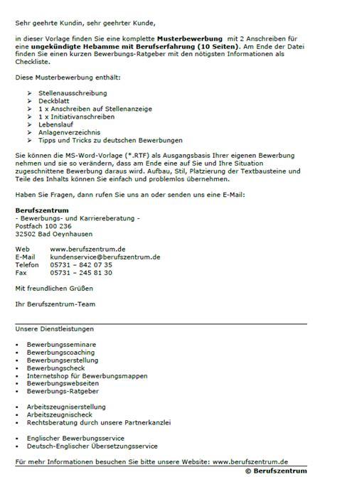 Initiativbewerbung Anschreiben Industriemeister Vertrag Vorlage Digitaldrucke De Bewerbung Industriemeister Ungek 252 Ndigt Berufserfahrung
