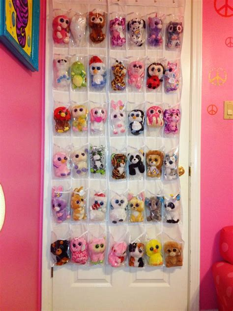 the 25 best stuffed animal organization ideas on