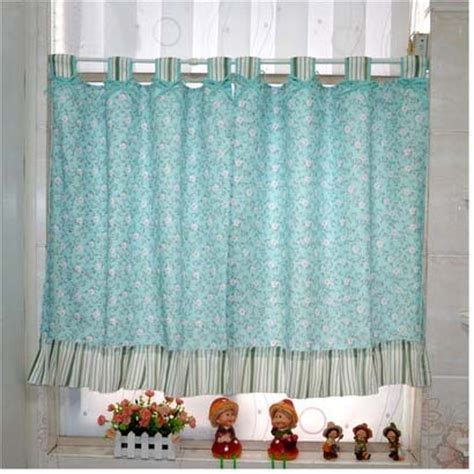 japanese kitchen curtains cheap blinds curtain blinds noren japanese noren noren