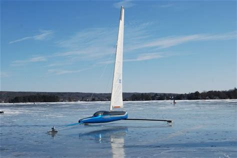 ice boat for sale aluminum boat for sale nj ice boat for sale wisconsin