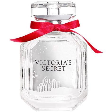 Parfum Secret Bombshell best 25 perfume ideas on glass perfume
