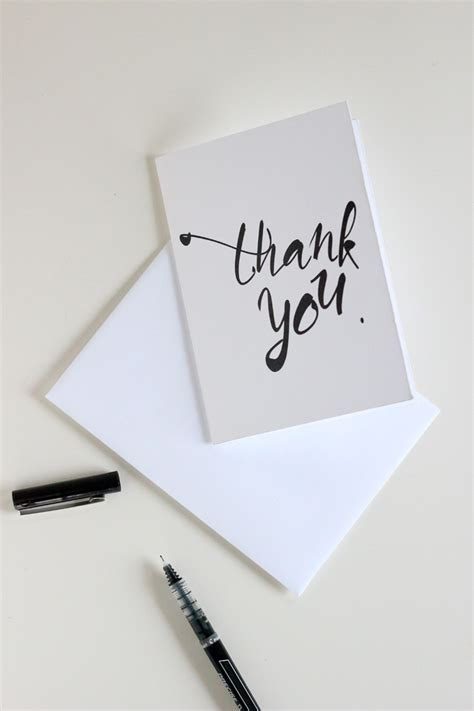 thank you cards free printable jane blog parsito