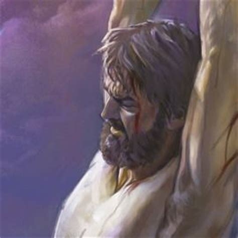 imagenes de jesucristo jw 104 best images about psalms 83 18 on pinterest in the
