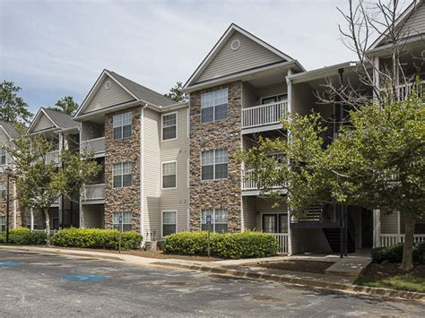 1 bedroom apartments in decatur ga parkway grand apartment homes rentals decatur ga