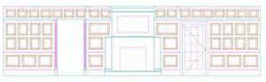 Raised Panel Door Templates by Raised Panel Door Templates Bestsellerbookdb